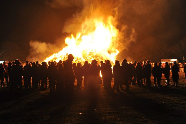 bonfire-night-beverley-westwood