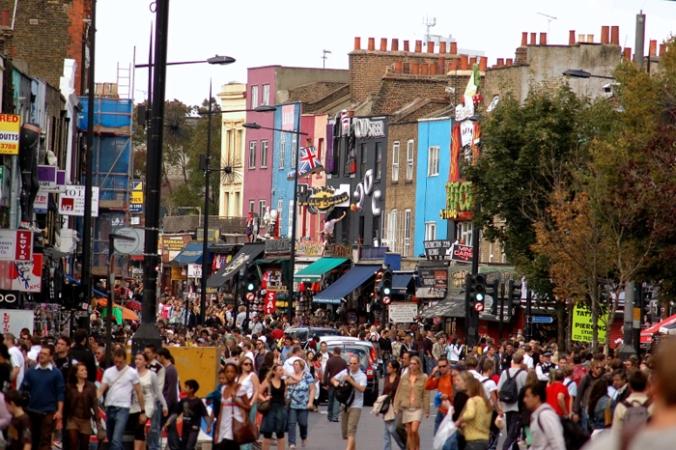 Camden-High-Street-3